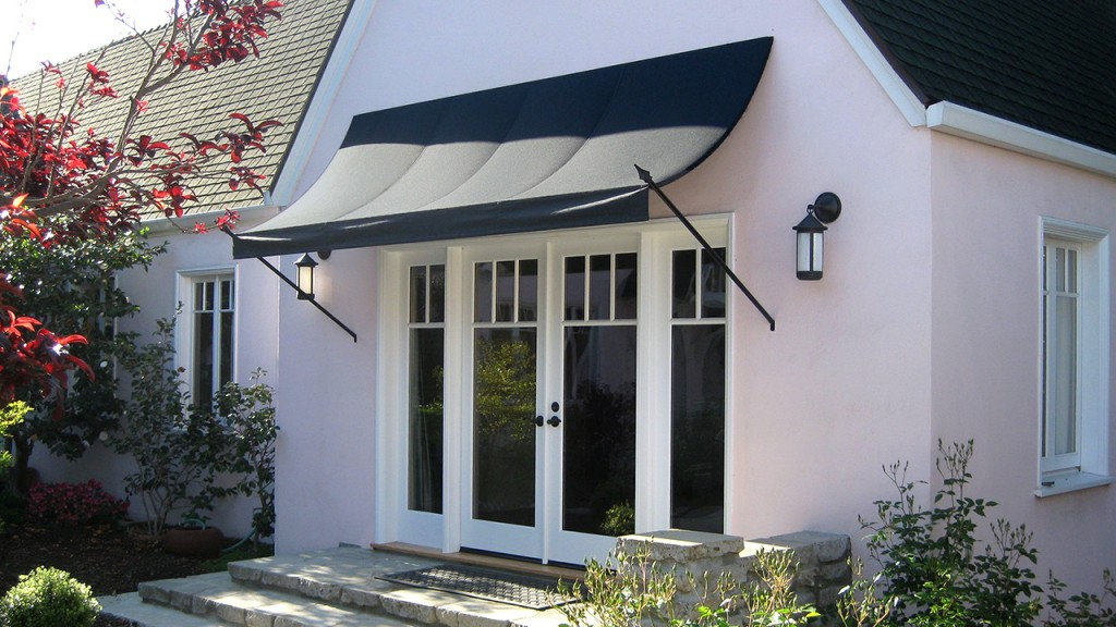 Spear Awnings | World of Awnings and Canopies