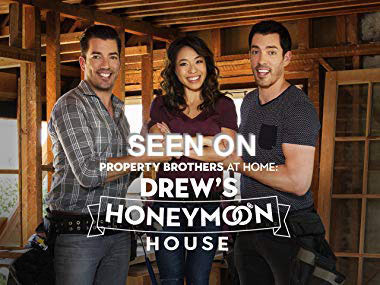 A World of Awnings was seen on HGTV's Property Brothers at Home.